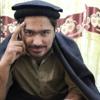 Har Ek Baat Pe Kehte Ho Tum Ke Tu Kya Hai Chitra, Jagjit, Vinod.com