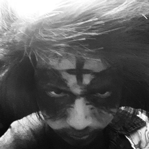 Niko Cezar's avatar