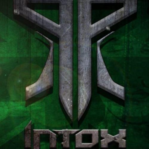 djIntox's avatar