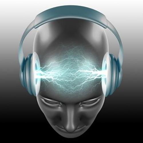 *Atmospheric's avatar