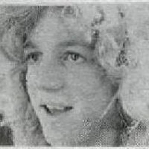 Ívar Arason's avatar