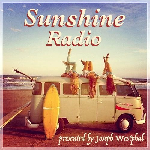 Sunshine Radio's avatar