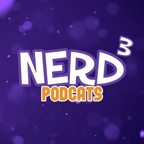Nerdcubed's avatar