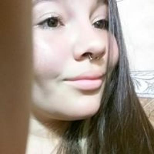 Estefania Dollanarte's avatar