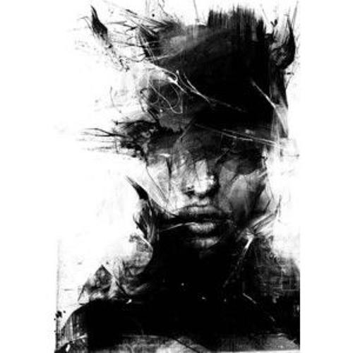 IDuu's avatar