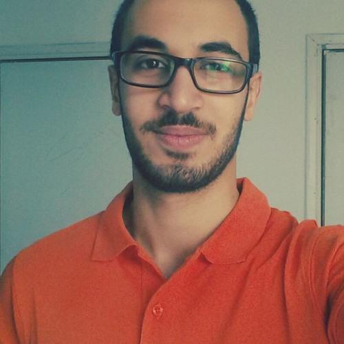 abed el bara's avatar