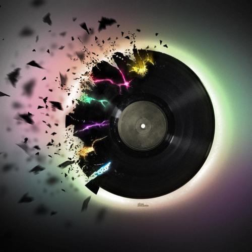 Fraecky´s Beats's avatar