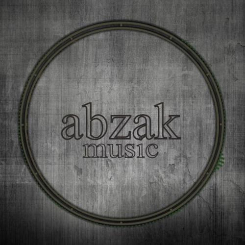 Abzakmusic's avatar