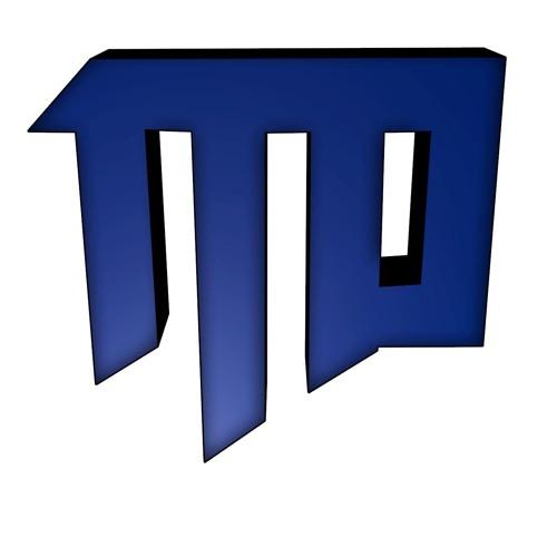 MxTT.'s avatar