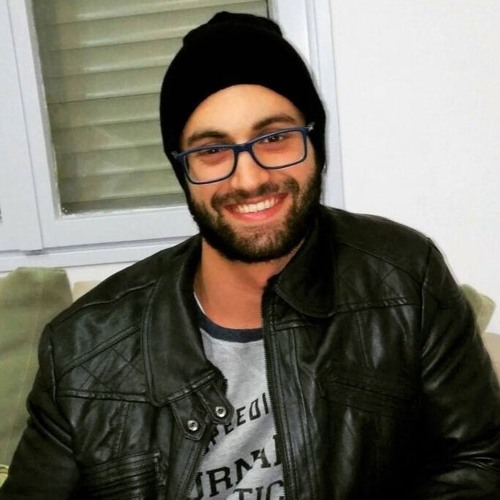 Rabia Mousa's avatar