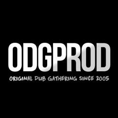 ODGPROD