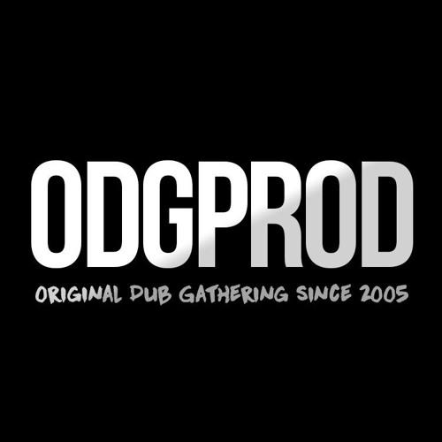 ODGPROD's avatar
