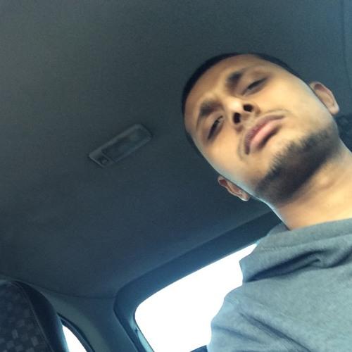 sheikh0811's avatar