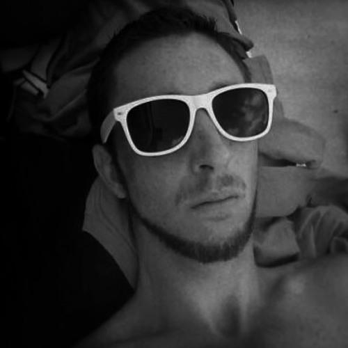 EL BLVK's avatar