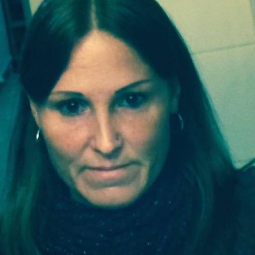 Sarah Korneli's avatar