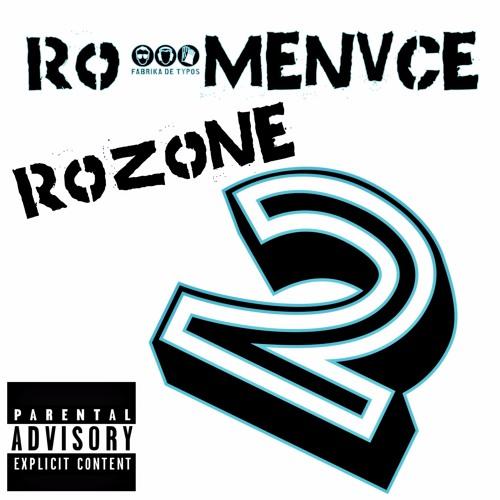 Rxyvl Menvce's avatar