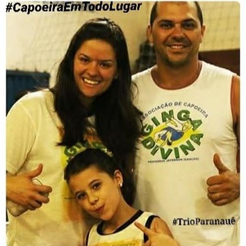 #AoSomdaCapoeira®'s avatar