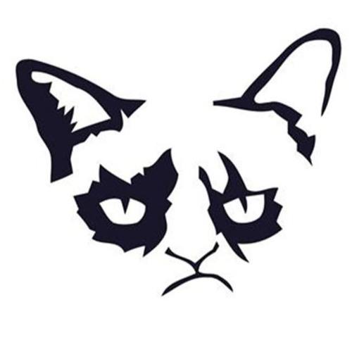 doday97's avatar