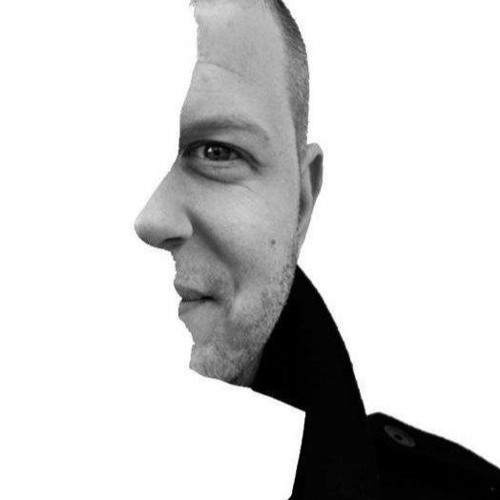Byron Sounds's avatar
