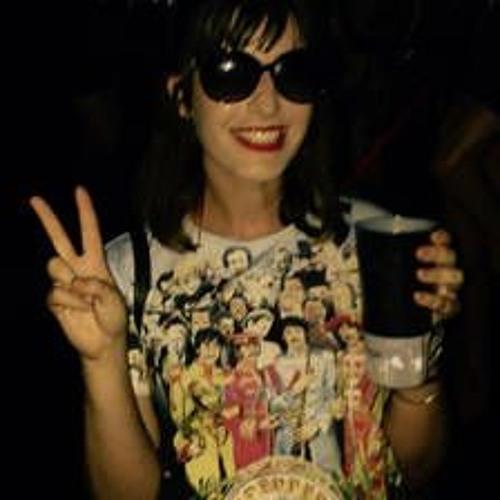 Alice Gallot-Millard's avatar