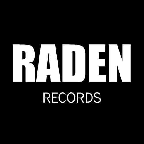 Raden Records's avatar