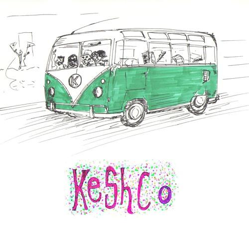 Keshco's avatar