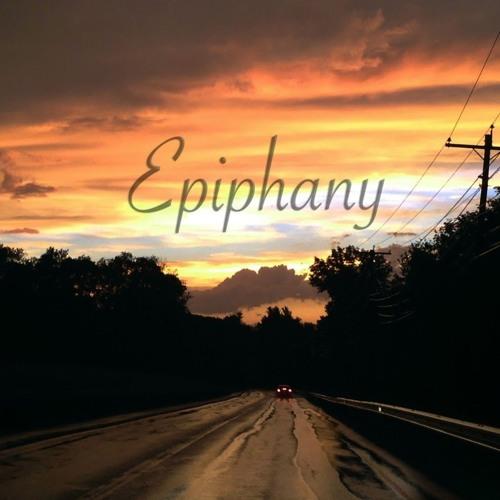 Epiphany's avatar