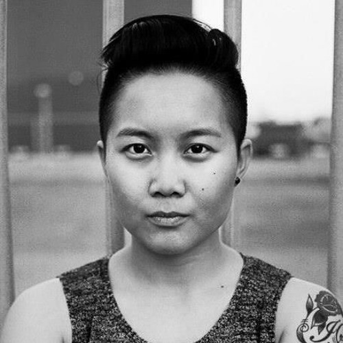 Ivana Setiawan's avatar