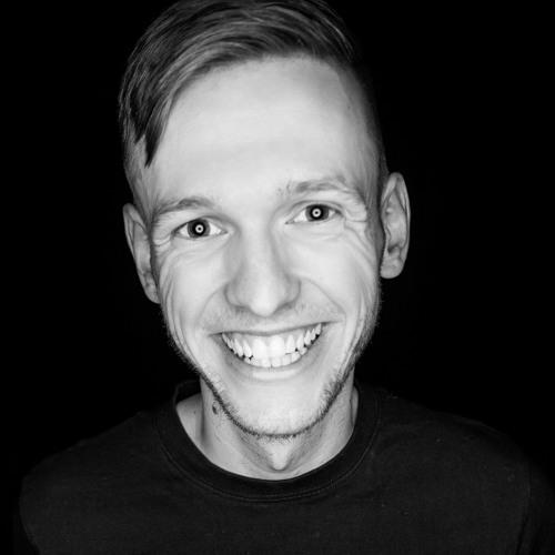 Bjoern Willing's avatar