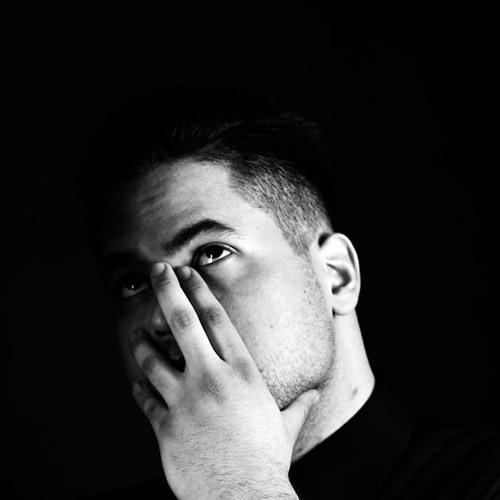 DJ NAV's avatar