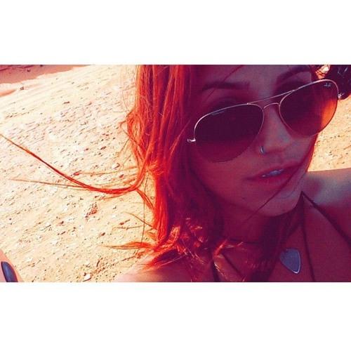 rosaliacgois's avatar
