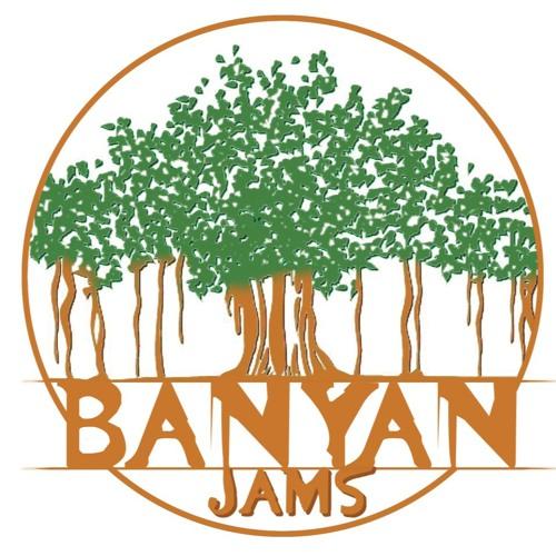 Banyanjams's avatar