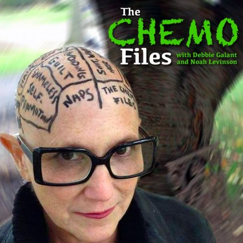 The Chemo Files's avatar