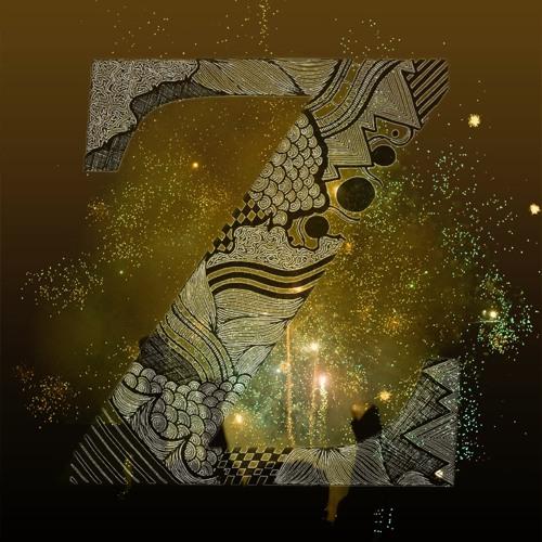 Dave Gibbons's avatar