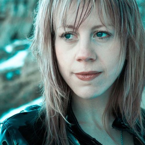 Carla Olive's avatar