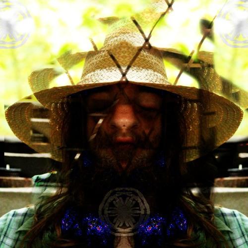 Mycelial Cords's avatar