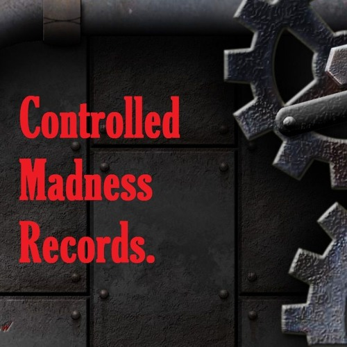 Controlled Madness rec.'s avatar