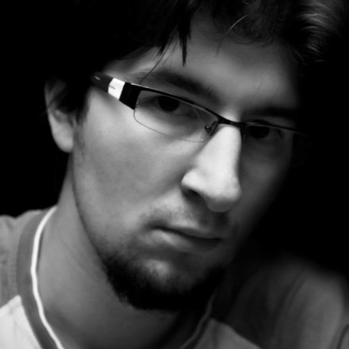 d.andras's avatar