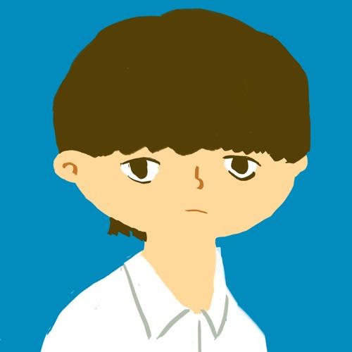 Bunjim's avatar
