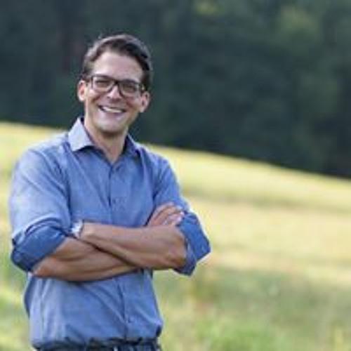 Andreas Stanita's avatar