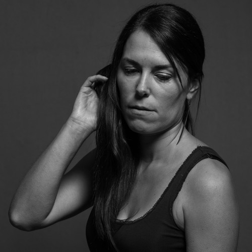 Sophie Smith Music's avatar