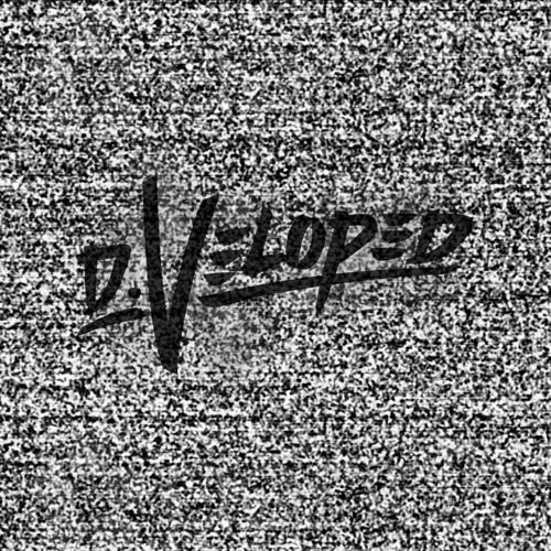 D.VELOPED's avatar