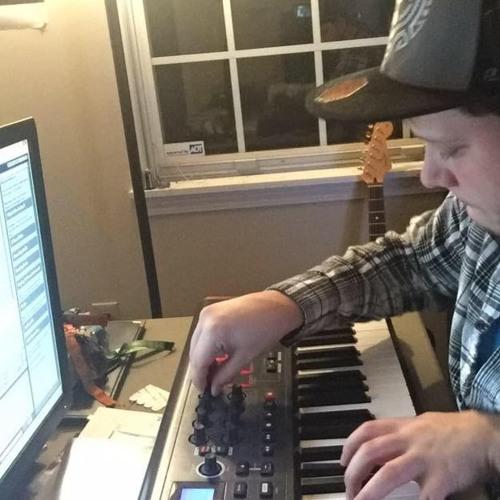 Matt West's avatar