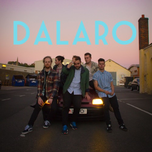 Dalaro's avatar