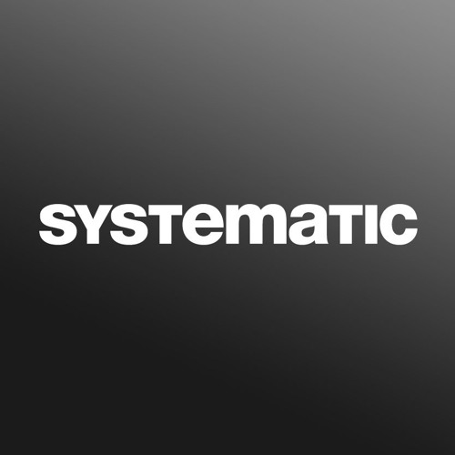 SYSTEMATIC RECORDINGS's avatar