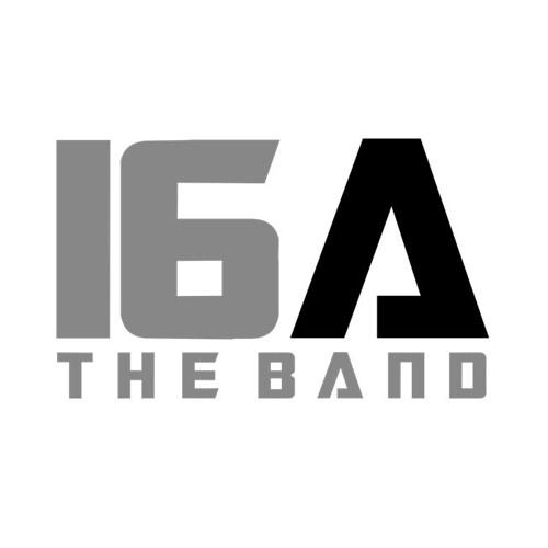 16-A's avatar