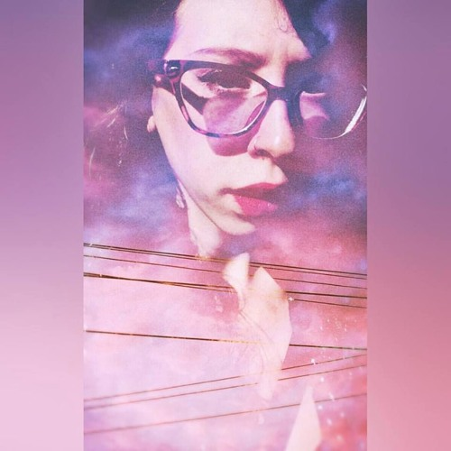 LOLA's avatar