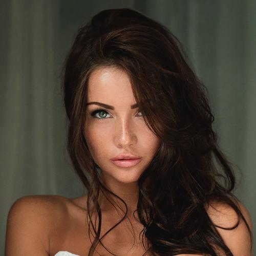 remivub's avatar