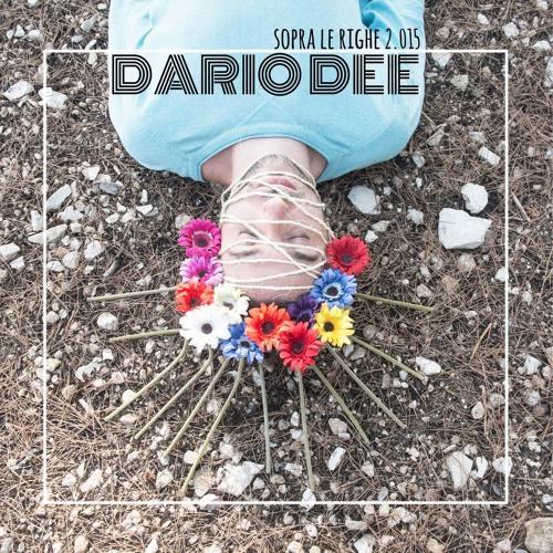 Dario Dee Music's avatar