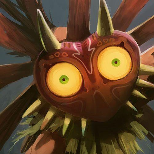MauricioMM's avatar